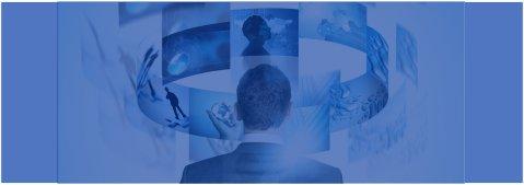 Formação em PNL – Programação Neurolinguistica