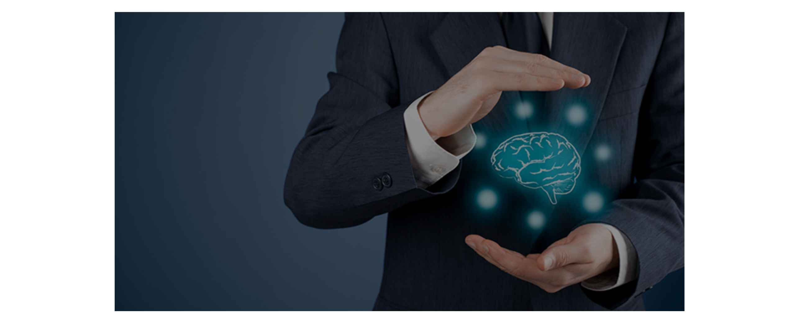 Neuromarketing e Empreendedorismo na era Digital